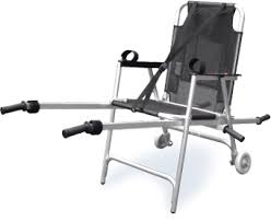 emergency stair chair. Emergency Evacuation Chair For Disabled Persons Stair U