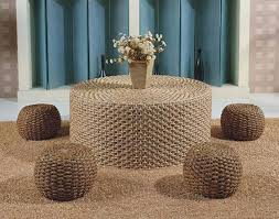 rattan office chair. Rattan Furniture,Office Furniture,Living Room Furniture,Bed Image Office Chair