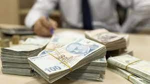 Banka hesaplarınızı kontrol edin: Paralar bugün hesaplara yatıyor!