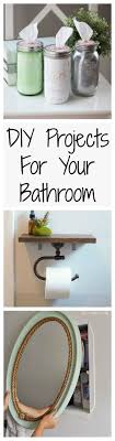 easy diy decor projects diy house projects ideas apartm on diy decorating ideas recycled crafts
