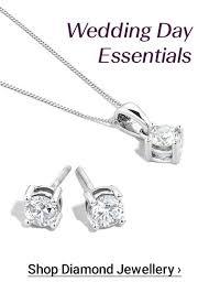 diamond jewellery at michael hill