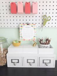 office cube decorating ideas. Beautiful Decorating Ideas For Office Cubicle Organized Decor With Pegboards Cube