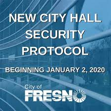 21, president biden's first full day in office, white house press secretary jen psaki began her briefing with this: City Of Fresno Welcome To Fresno Ca