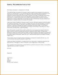 myself essay in english for college students best college essay