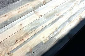 beetle kill pine flooring rough killed