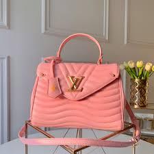 Designer Discreet New Website Louis Vuitton New Wave In 2020 Louis Vuitton Handbags