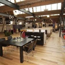 red brick furniture. Contemporary Red Photo Of Redbrick Mill  Batley West Yorkshire United Kingdom From  Official Website With Red Brick Furniture E