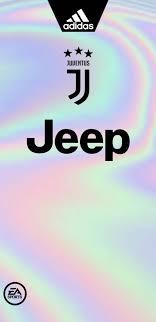 ❤ get the best juventus background on wallpaperset. Juventus Logo