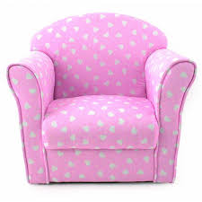 kids princess chaise chair pink cool kids chairs view larger