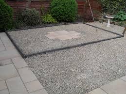 20 low maintenance garden tips from uk