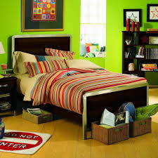 teenage bed  shoisecom