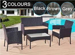 garden outdoor furniture first for