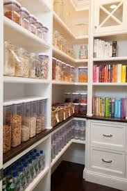 Extraordinary Cheap Pantry Storage Containers Stainless Steel Pantry  Storage Containers Home Design Ideas in Pantry Storage