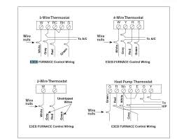 nordyne thermostat wiring diagram nordyne image model number e3eb 012h continues to blow 3a fuse even after on nordyne thermostat wiring diagram