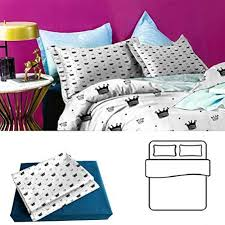adorise bedspread coverlet set various