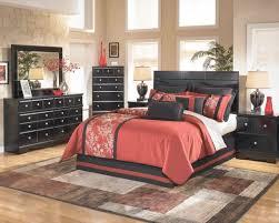 Top Nebraska Furniture Mart Bedroom Sets