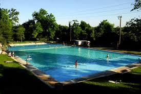 Swimming Hole Pool Design Deep Eddy Pool Wikipedia