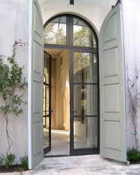 exterior entry doors houston texas. full image for best coloring front doors houston tx 22 custom texas steel exterior entry o