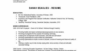 Resume Where To Post Resume Illustrious Where To Post My Resume