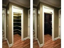 turning a bedroom into a closet. Convert Bedroom To Closet Walk In View Larger . Turn Room Into Turning A