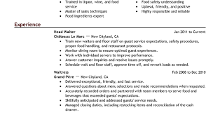 Resume Best Resumes Format Resume Templates For Banking Jobs For