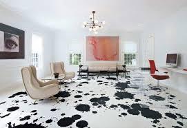 white floor tiles living room.  Floor On White Floor Tiles Living Room D