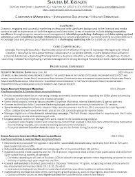 Resume Objective Banking Sample Professional Resume