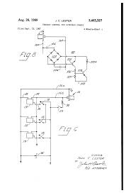 Beautiful chicago electric hoist wiring diagram model 40765 crest us3463327 3 chicago electric hoist wiring diagram