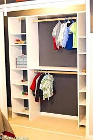easy closet shelves easy to install closet organizers design your own closet organizer ideas build simple