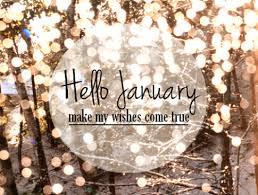 hello january tumblr. Wonderful January Hello January Tumblr On O