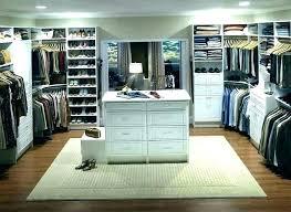 walk in closet designs pictures walk in closets for small spaces bedroom walk in closet designs walk in closet designs