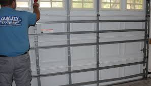 garage door opener installation servicedoor  Stunning Garage Door And Installation Kitsap Garage Door