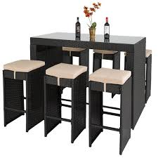 Full size of metal outdoor plans bar height swivel lowes chairs furniture tables covers deck kmart