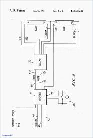 free yamaha banshee wiring diagram wiring diagrams schematics yamaha banshee wiring diagram fine banshee wiring diagram pictures wiring schematics and yamaha banshee headlight yamaha moto 4 80 wiring
