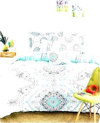 girl twin bedding sets target toddler bed sheet canada girls home improvement exciting full