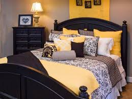 grey and yellow bedroom ideas. black bedroom ideas, inspiration for master designs grey and yellow ideas