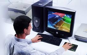 Роль информационных технологий в жизни современного общества  Для