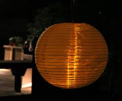 gki bethlehem lighting luminara. gki bethlehem lighting battery operated 14 inch hanging lantern 2 led\u0027s - yellow nylon gki luminara a