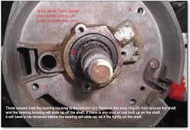 1970s dodge truck steering column fix dodge steering column