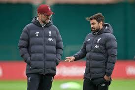 <b>Liverpool</b> confirm appointment of new '<b>elite</b> development coach ...
