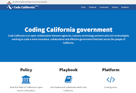 New Govops Site Promotes Open Source Opportunities