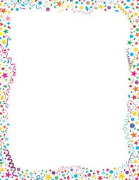 Small Picture Best 25 Borders free ideas that you will like on Pinterest