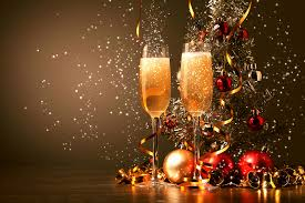 2015 new years eve background. Interesting New Christmas U0026 New Years Eve Inside 2015 Background