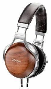 <b>Наушники</b> Denon AH-D7200 — купить по выгодной цене на ...