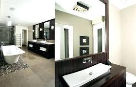 house beautiful master bathrooms.  Beautiful House Beautiful Master Bathrooms Simple  Ideas Bath  Intended House Beautiful Master Bathrooms M