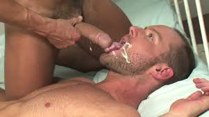 Big Dick Latest Free Big Dick Porn Movies on Gay boys.xxx he gushed his sperm on his face then licked it to taste it