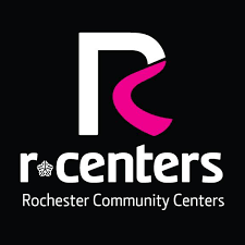 Image result for city of rochester adams street recreation center