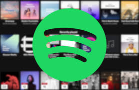 there s a pretty good chance you use spotify uming you prefer to enjoy your experiences there s also a pretty good chance you pay for it