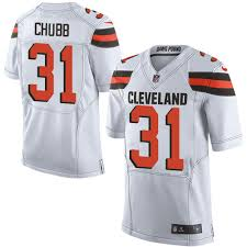 Nike Chubb Elite Authentic Womens Free Big Jersey Youth Browns Shipping Nick Nfl amp;tall Cleveland Shop fdfbfefebece|The Canon Assessment