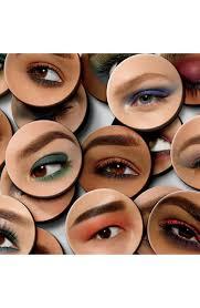 <b>MAC Amber</b> Times Nine <b>Eyeshadow</b> Palette (USD $53 Value ...